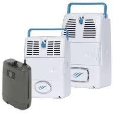 Best Portable Oxygen Concentrator Chart Industries Caire