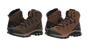 The Best <b>Waterproof</b> Hiking Boots for <b>Men</b> and Women | Travel + ...