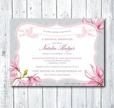 beach themed bridal shower invitation templates ctsfashion com inexpensive beach themed bridal shower invitations wedding