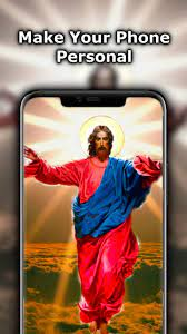 Yesus kristus wallpaper for Android ...