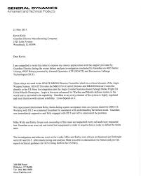 Cover Letter Closing Paragraph Brilliant Ideas Of Good Way To End A Cover Letter 24 Closing 4