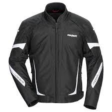 Cortech Jacket Sizing Chart Cortech Vrx 2 0 Jacket 20 36 00 Off Revzilla