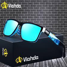 2019 <b>Viahda</b> 2019 Popular Brand <b>Polarized Sunglasses</b> Sport Sun ...