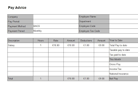 free uk payslip template download free wage slip template uk 102037412271 free payslip