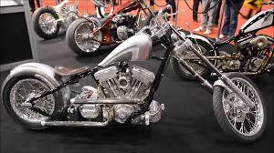 custom motorcycles custom bikes chopper cruiser zodiac custom