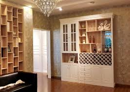 mini bars for dining rooms. full size of living room:adorable mini bar for room small cabinet ideas bars dining rooms t