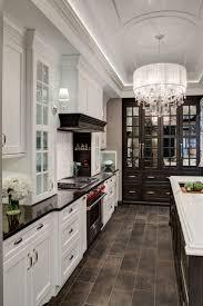 Lincolnwood Design Showroom Kitchen Display