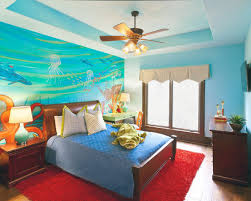 Images About Regipsy On Pinterest False Ceiling Design Ceilings .