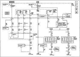 2004 pontiac grand prix gt wiring diagram abs fuse box instrument 2004 pontiac montana wiring diagram 2004 pontiac grand prix gt wiring diagram abs fuse box instrument throughout