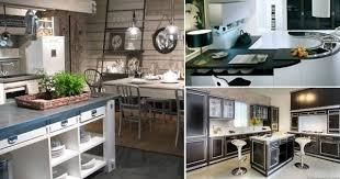 creative kitchen designs.  Kitchen Creative Kitchen Designs Burscough For Creative Kitchen Designs I