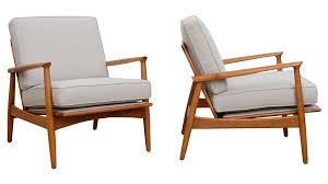How to Tell the Difference Between Quality Furniture and the Cheap Stuff