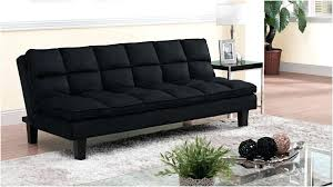 awesome sofa. Brilliant Sofa Fancy Best Sofa Beds Bed For Everyday Use A Awesome  For Awesome Sofa