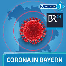 The big questions for 2021: Corona In Bayern Ard Audiothek
