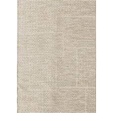 orian rugs squared sand beige indoor outdoor coastal area rug common 8 x