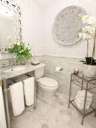 marble bathroom countertops. Fabulous Design Marble Bathroom Vanity Tops Countertops Solid Surface Near Me Granite .jpg R