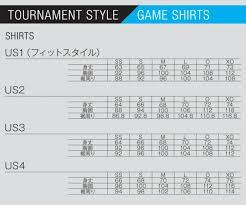 Yonex Uni Polo Shirt Standard Size 12133 Badminton Tennis Shirt Short Sleeve Unisex Unisex Yonex Packets For 2016 Model Yu