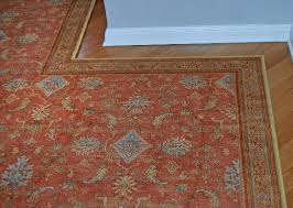 love your rugs for life