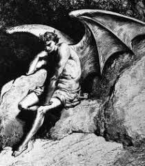 lucifer angel form alternative history lucifer