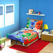 care bears toddler bedding set from