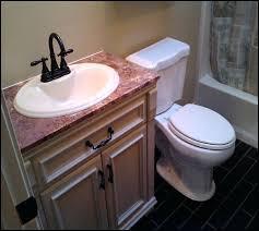 27 inch bathroom vanity. 27 Bathroom Vanity VBPhotoBlog For Remodel 17 Inch