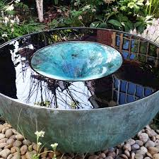 residential water feature specialists