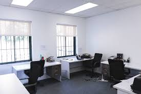 creative office space large. Full Size Of Modern Office Design Ideas For Small Spaces Space Best Large Creative T