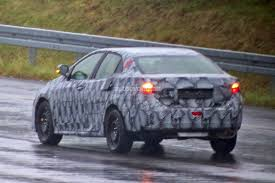 Next Gen Corolla > BMW engine? - Toyota Nation Forum : Toyota Car ...