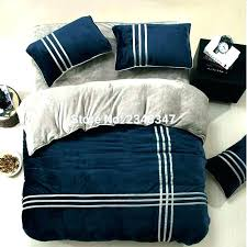 navy blue duvet cover king size quilt set comforter queen best ideas on full image for dark blue quilted throw navy king quilt home republic pike cover