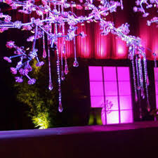50 hanging crystals acrylic chandelier prism wedding decorations 50 pcs hanging chandelier acrylic