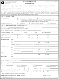 Police Reports Examples G5j2e Report Dui Police Template Sample Examples Header Footer