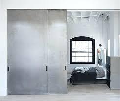large sliding doors how to build warp free large sliding doors lightweight high strength metal doors large sliding doors