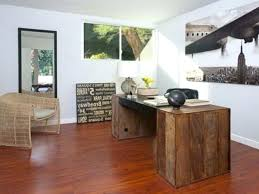 Full Image For Business Office Decorating Ideas On A Budget Corporate Office  Decorating Ideas Home Office ...
