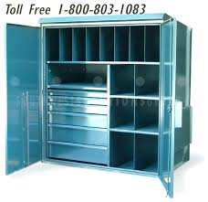Metal Storage Cabinets Outdoor Steel Metal Storage Cabinets Locking