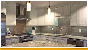 kitchen cabinets brooklyn ny f26 for your easylovely interior decor home with kitchen cabinets brooklyn ny