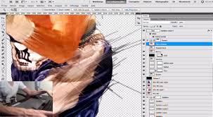 Tuto Wacom D Butez Facilement Sur Une Tablette Graphique Avec