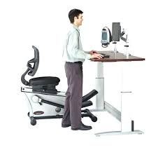 standing office table. Stand Up Office Desk Konzertsommer Info With Regard To That Goes And Down Ideas 6 Standing Table S