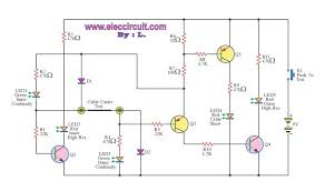cat wiring diagram wall jack images coaxial cable wiring diagram wiring diagram or schematic