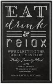 Happy Hour Invitation Template 20 Best Happy Hour Images Happy Hour Party Cocktail Recipes