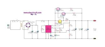 street lighting circuit wiring diagram images basic 277v lighting to led tube light wiring diagram on street