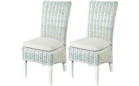 poly rattan gartenmobel rattan dining chairs awesome tolle sehr gehend od inspiration