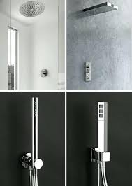 modern shower heads. Modern Shower Fixtures Heads Other Ceiling Mounted Showers And Mobile Bathroom Faucets