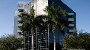 horizon media office. PEBB Enterprises Sells Horizon Office Building In West Palm Beach To AW Property - South Florida Business Journal Media