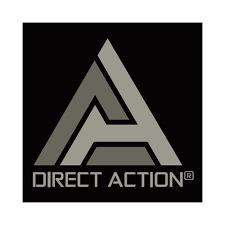 Продукция Direct Action в нашем каталоге - Магазин Гарнизон