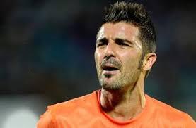 David Villa, Ricardo Kaká y los cinco fichajes a seguir el día de cierre del mercado ... - 223729_hp