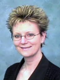 Obituary of Carol Nelson OSBORNE   McInnis & Holloway Funeral Homes...