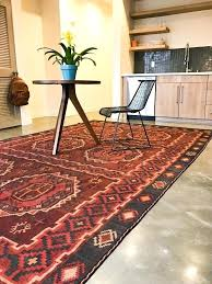 fake persian rugs medium size of living room are rugs out of style colorful rug white fake persian rugs