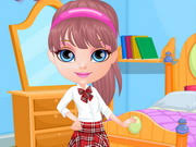 play shopping games online for free mafa com