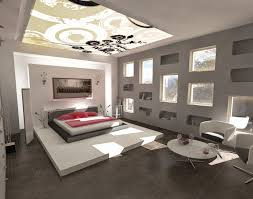 Latest Down Ceiling Pop Designs For Bed Room Pop Ceiling Design Photos  Bedroom Part 72