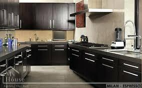 kitchen cabinets nj espresso kitchen cabinet used kitchen cabinets fairfield nj