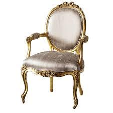 Vintage Chair Vintage Chair Nongzico